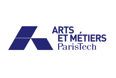 Arts et Métiers